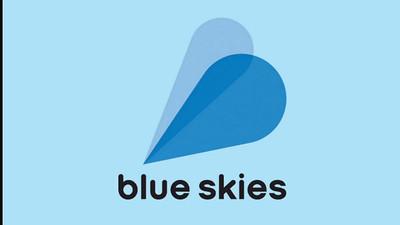 BLUE SKIES RETREAT 1 2015