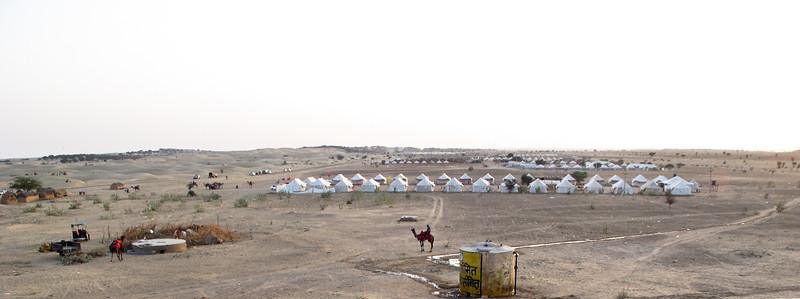 POW Day 5-IMG_6289- Jaisalmer.jpg