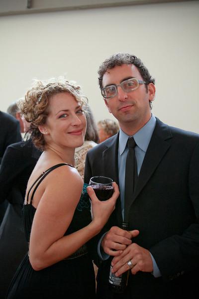 Michelle&Greg-0989.jpg