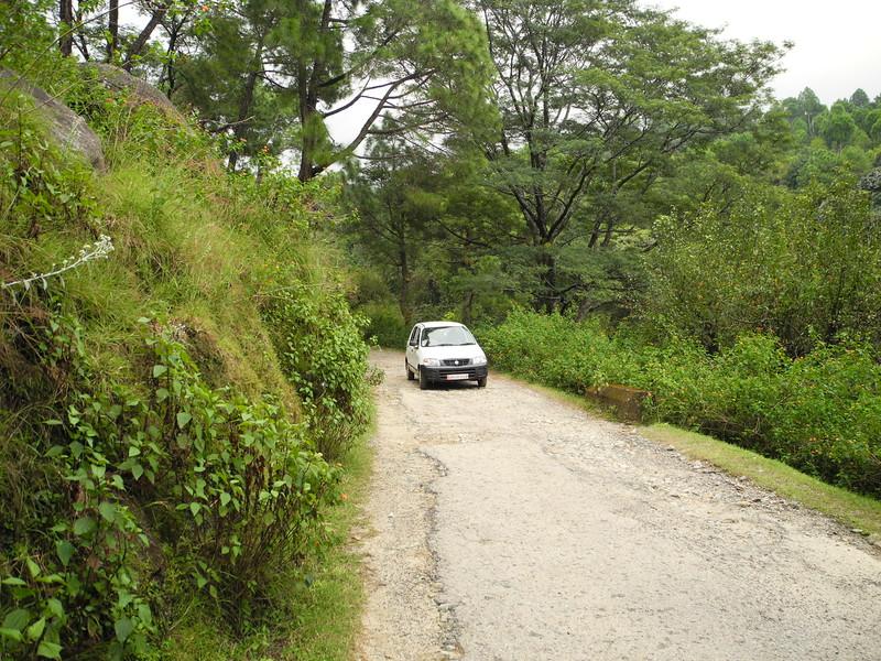 india2011 319.jpg
