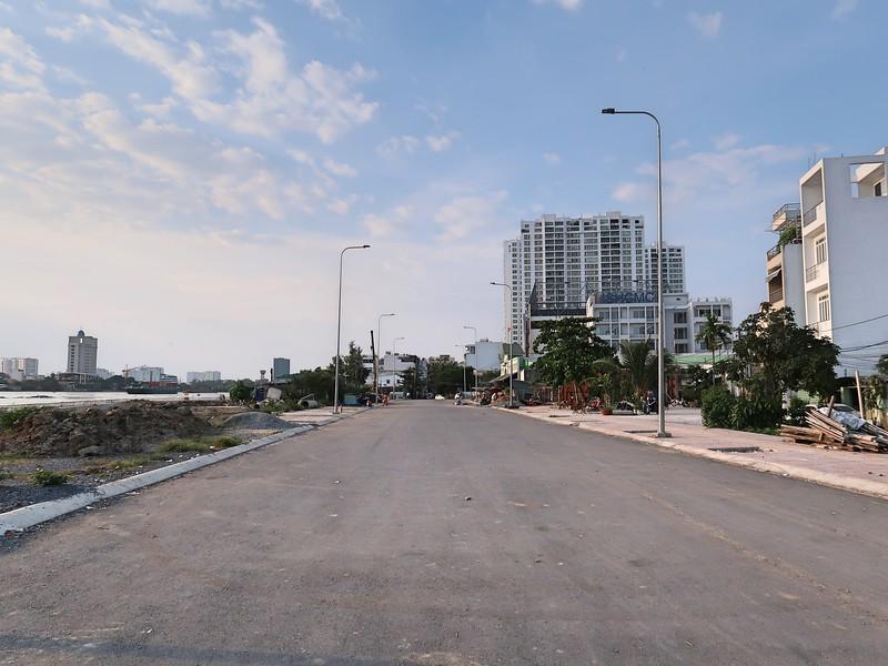 IMG_1906-thao-dien-road-extension.jpg