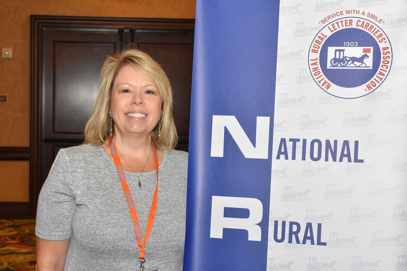 Linda Foran, Automobile Insurance Seminar 063918.jpg