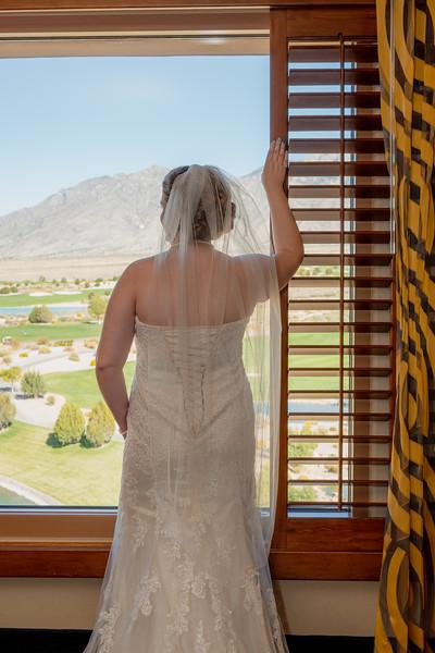 Sandia Hotel Casino New Mexico October Wedding Portraits C&C-88.jpg