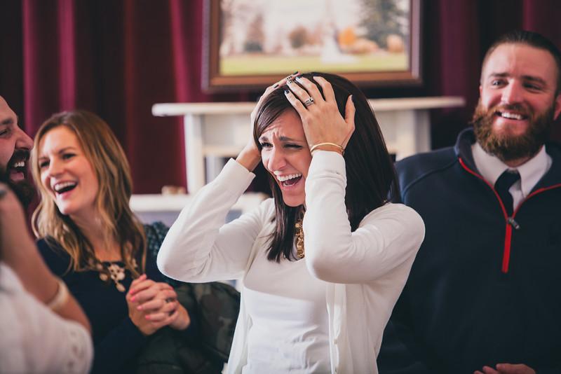 Tyler Shearer Photography Brad and Alysha Wedding Rexburg Photographer-2286.jpg
