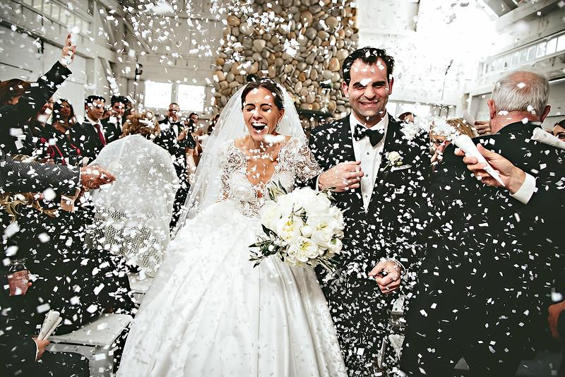 NY-Wedding-photography-Tim-001.jpg