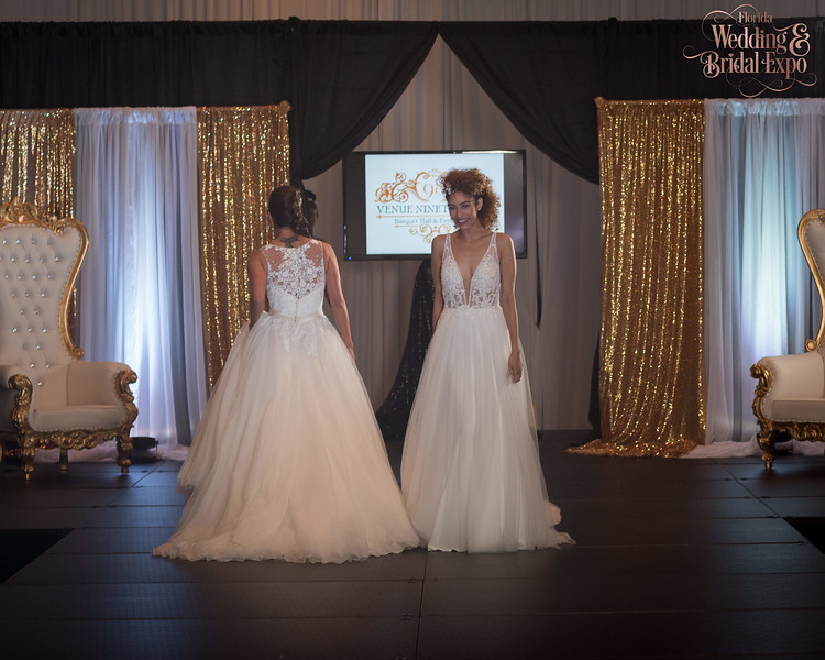 florida_wedding_and_bridal_expo_lakeland_wedding_photographer_photoharp-136.jpg
