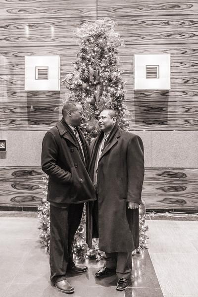 Paul & Greg - Wedding-181.jpg