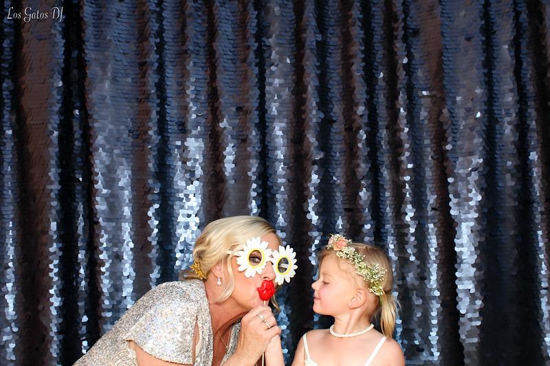 LOS GATOS DJ & PHOTO BOOTH - Jessica & Chase - Wedding Photos - Individual Photos  (32 of 324).jpg