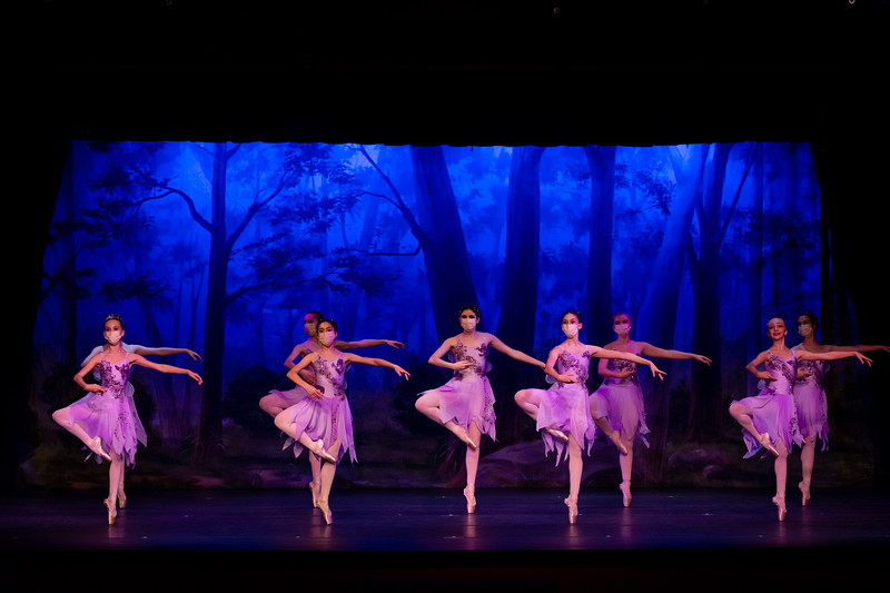 Enchanted On Stage - Web Size-355.jpg