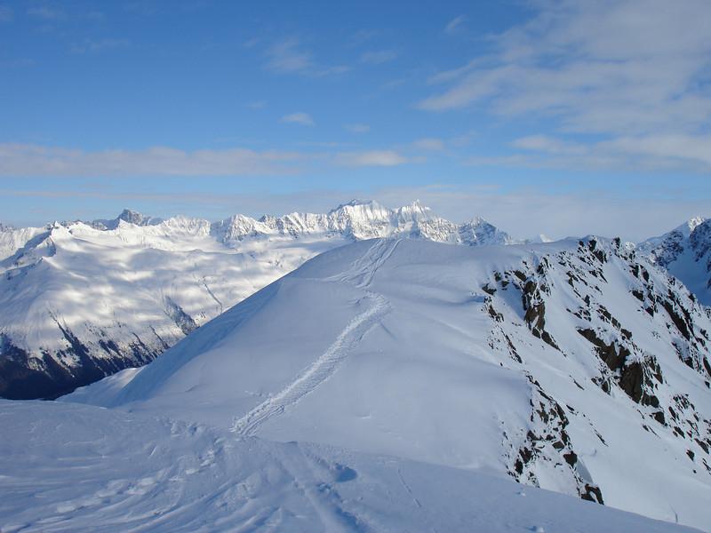 Alaska 2008 242.jpg