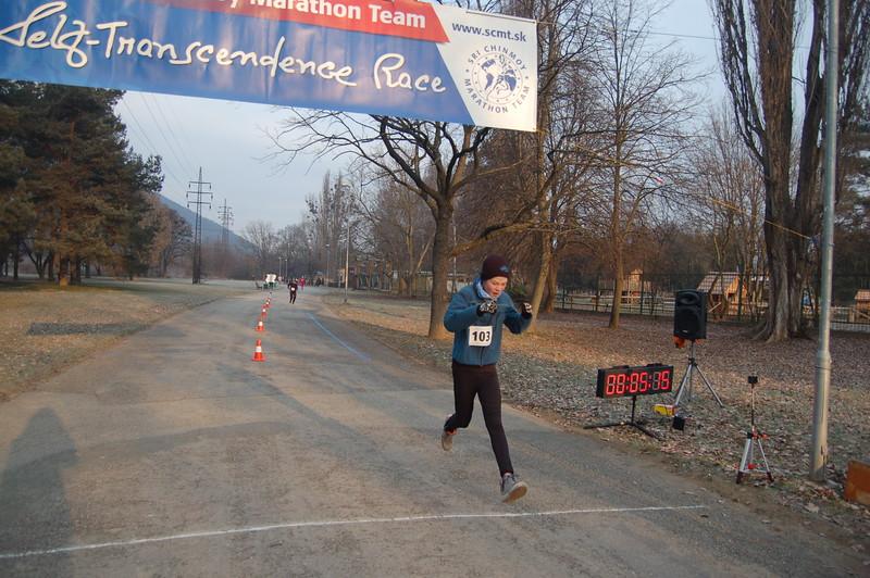 2 mile Kosice 29 kolo 02.01.2016 - 053.JPG