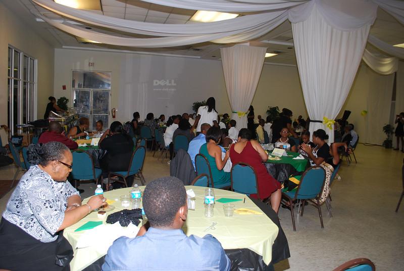 Johnson's Family Reunion 2012_0291.jpg
