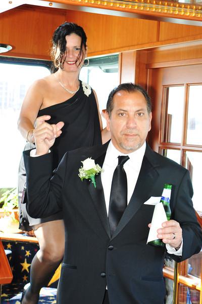Caitlin and Dan's Naples Wedding 515.JPG