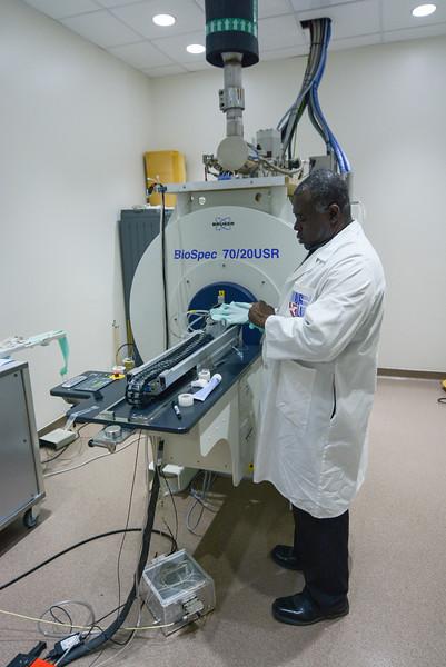 CNRM 2018 labs263.jpg