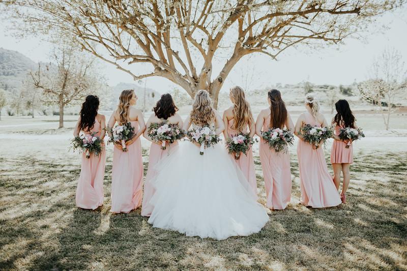 Casey-Wedding-7004.jpg