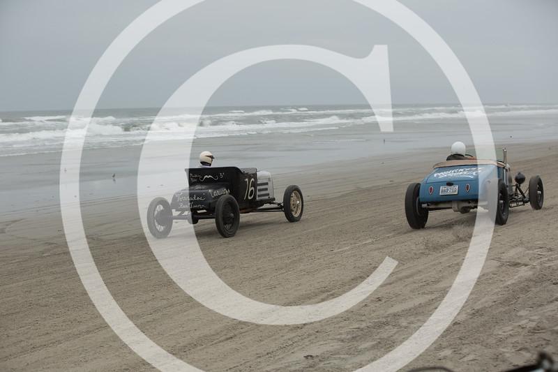 race of gentlemen-0937.jpg