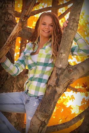 Cherryville - Heather