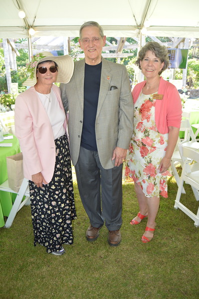 Mike Morse, Connie Morse, Charlotte Taylor 3.JPG