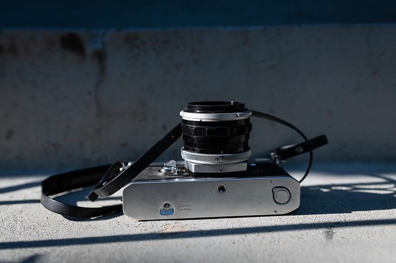 CanonFTQL-7231.jpg