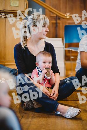 © Bach to Baby 2018_Alejandro Tamagno_Wanstead_2018-05-15 020.jpg