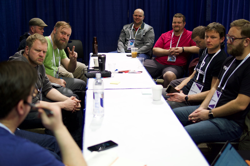 DrupalCon Seattle 2019 - 5.jpg