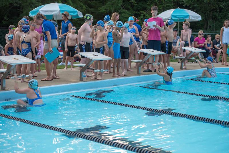 lcs_swimming_kevkramerphoto-399.jpg
