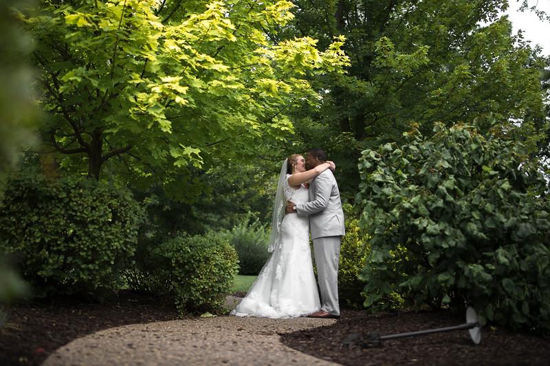 Laura & AJ Wedding (0288).jpg