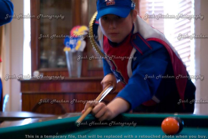 10.18.2008 KU v OU pep band trip (16).jpg