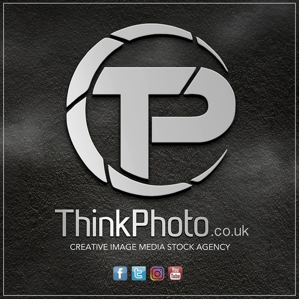thinkphoto logo.jpg