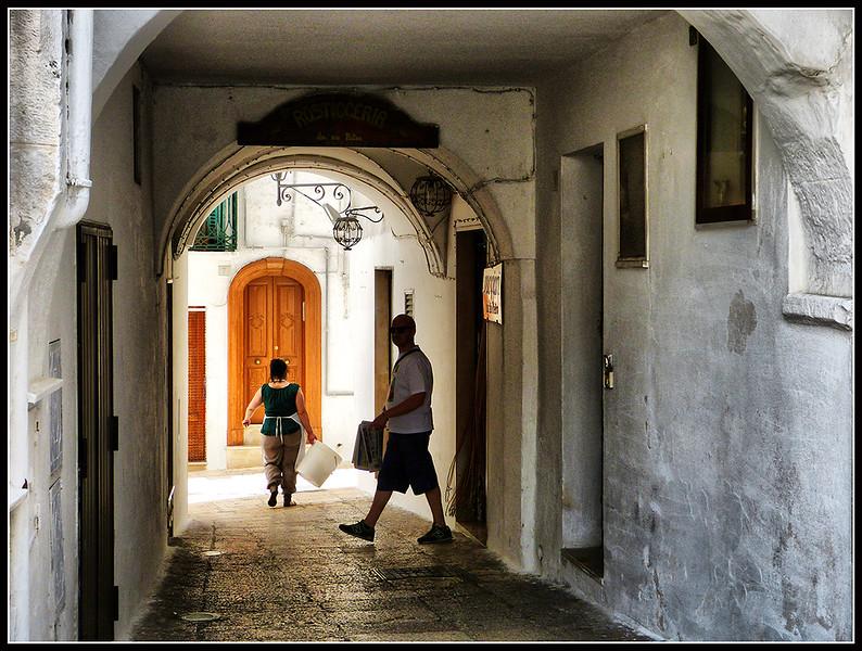 2012-06-PG-Cisternino-30.jpg