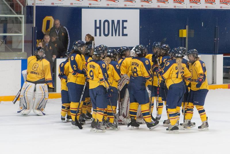 20130310 QWHockeyvsUBC 756.jpg