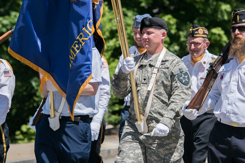 2019.0527_Wilmington_MA_MemorialDay_Parade_Event-0279-279.jpg