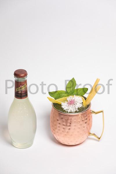 BIRDSONG Schweppes Cocktails 187.jpg