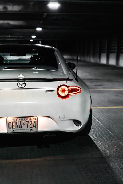 cars-58.jpg