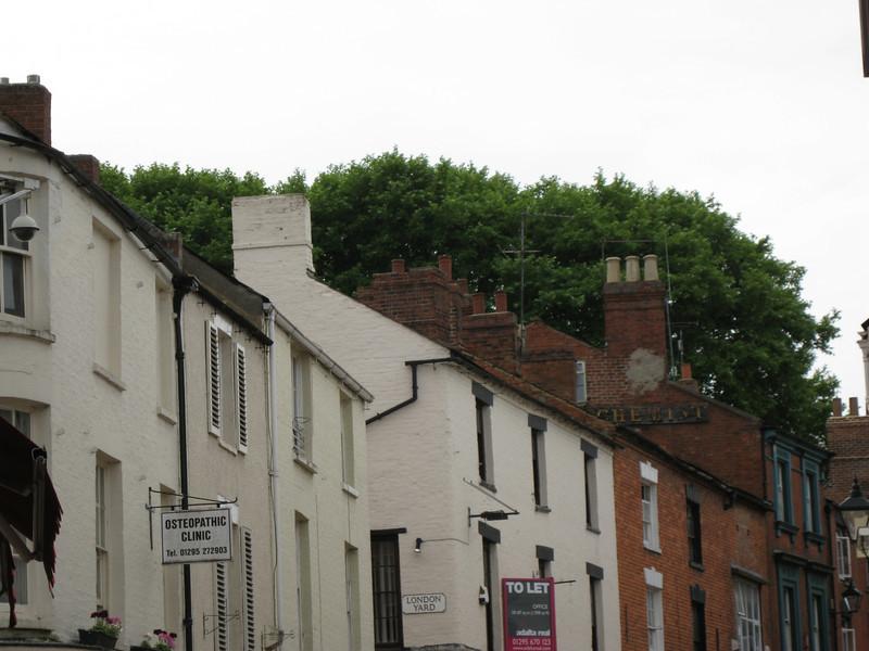 FTGwroxtonbanbury2010 307.jpg