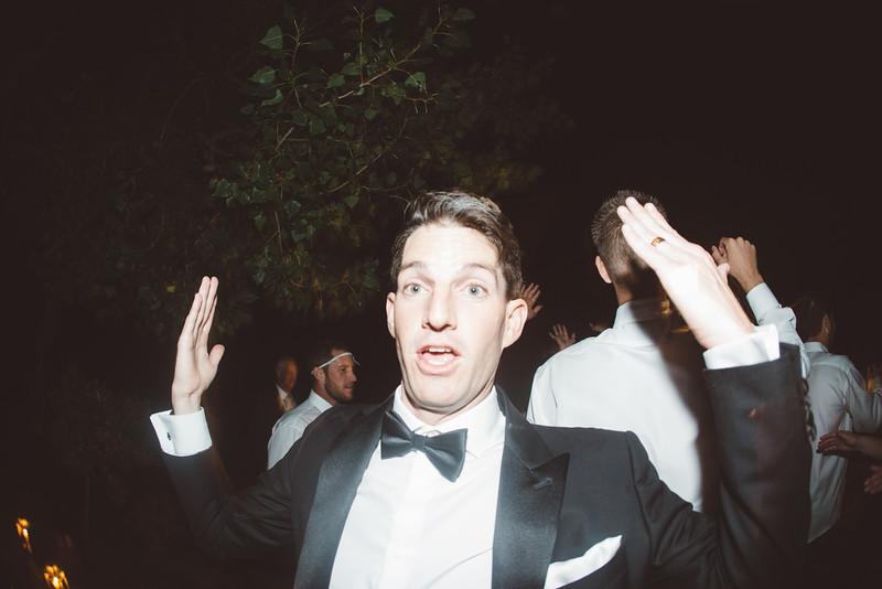 20160907-bernard-wedding-tull-649.jpg
