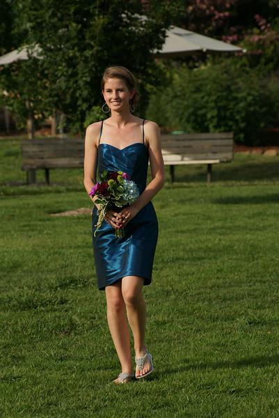 Sara and Kelley Wedding  (380).jpg