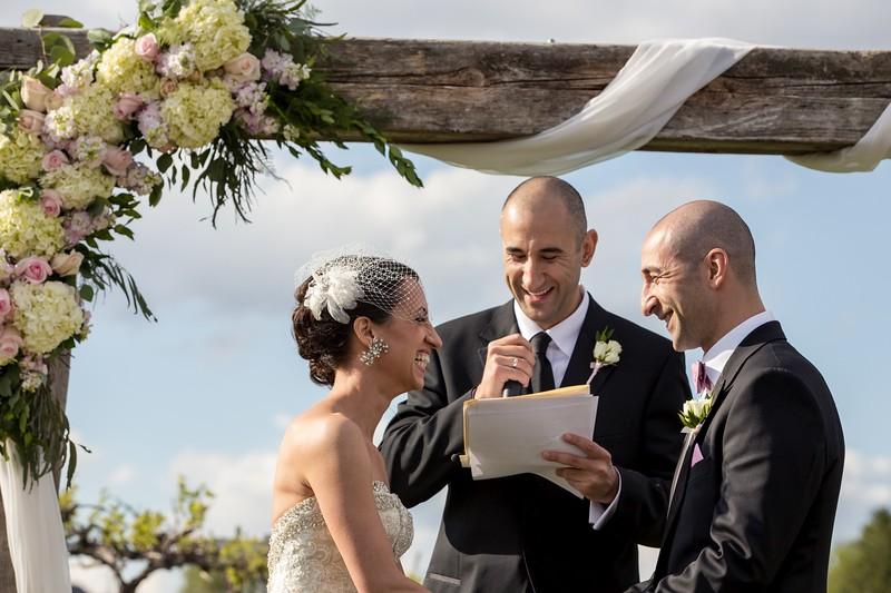 3SS-Get-married-094.jpg