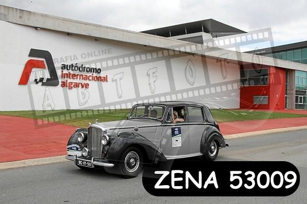 ZENA 53009.jpg