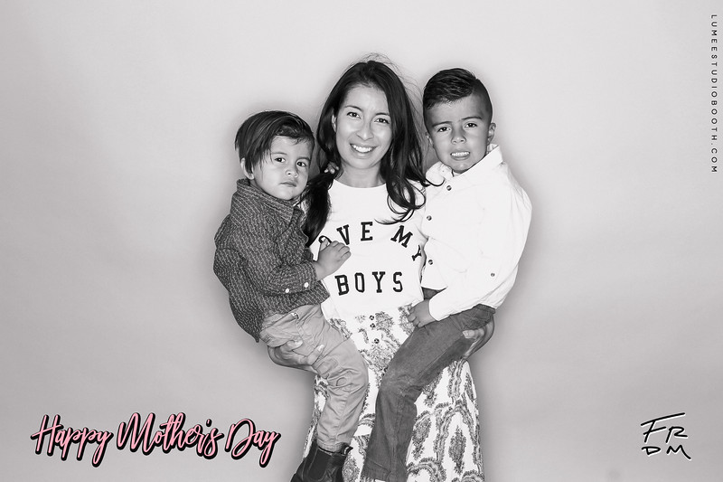 Freedom - Mother's Day-25.jpg