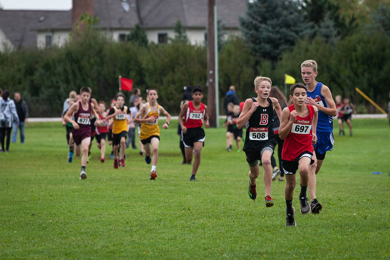 XC_PRAIRIE_SECTIONALS (120 of 173).jpg