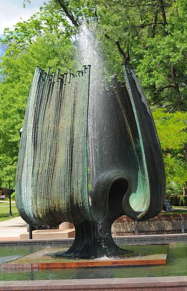 Memorial Fountain7929.jpg