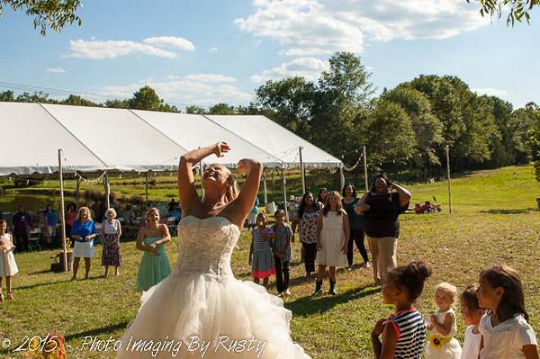 Chris & Missy's Wedding-422.JPG