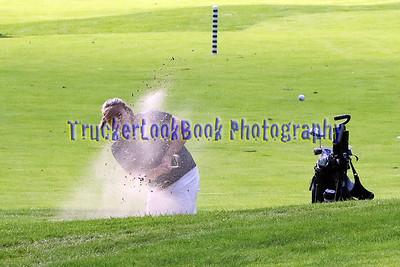 2018 Norwalk Truckers Golf