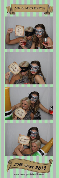 Hereford Photobooth Hire 10455.JPG