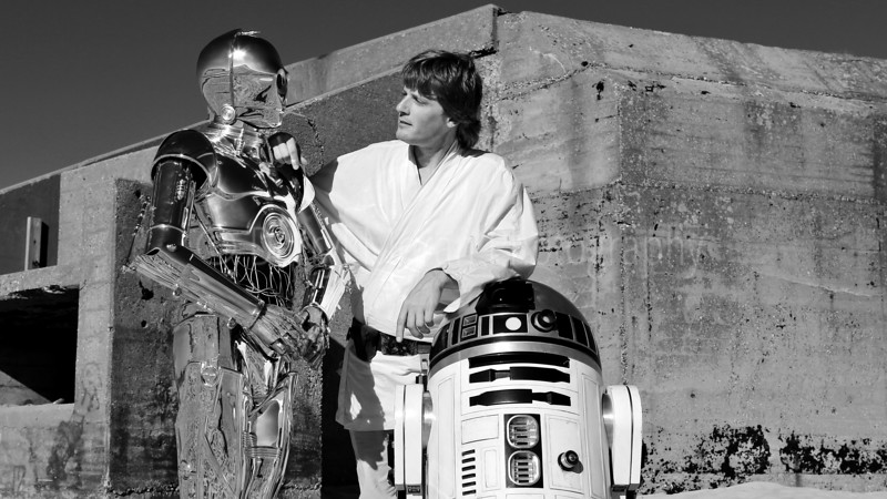 Star Wars A New Hope Photoshoot- Tosche Station on Tatooine (373).JPG