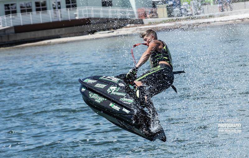 Gulfport Grand Prix 2019-0139.jpg