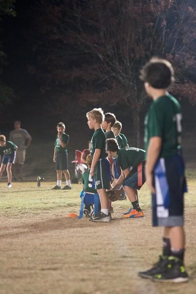 PPC Flag Football (16 of 16).jpg