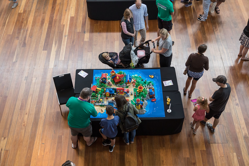 Brickvention 2020-72.jpg