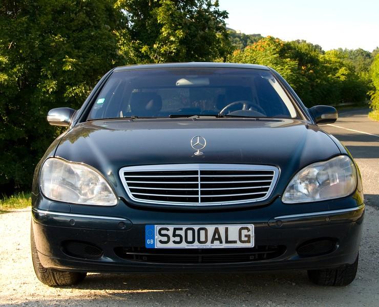 MercedesS500.007.jpg
